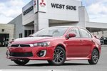 This Red 4 door SE Limited-2.0L-Heated Seats/Mirrors-Sunroof Sedan features a Black interior a CVT transmission, a  2.0L  I 4 engine, and has 24 kilometres on it.