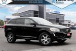 2014 Volvo XC60 T6 Leather Dual Moonroof AWD