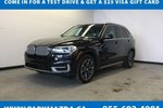 This Black 4 door xDrive35i SUV features a Black interior a 8 Spd Automatic transmission, a  3.0L  I 6 engine, and has 48801 kilometres on it.