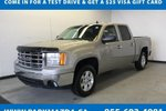 This Silver 4 door - Pickup features  a 4 Spd Automatic transmission, a  NoneL  V 8 engine, and has 139333 kilometres on it.