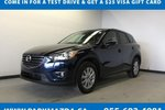 This Blue 4 door GS SUV features a Black interior a 6 Spd Automatic transmission, a  2.5L  I 4 engine, and has 54289 kilometres on it.