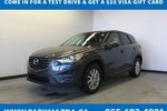 This Grey 4 door GX SUV features a Black interior a 6 Spd Automatic transmission, a  2.5L  I 4 engine, and has 47944 kilometres on it.