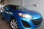 This Blue 4 door Located in Sherwood Park GX Hatchback features a Black interior a Manual transmission, a  2.0L  I 4 engine, and has 71266 kilometres on it.