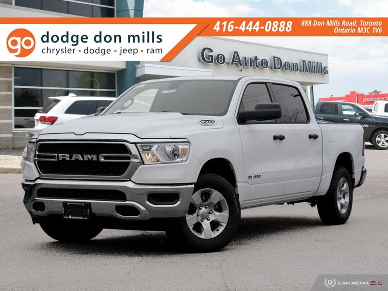 2019 Ram 1500 for sale in Toronto, Ontario