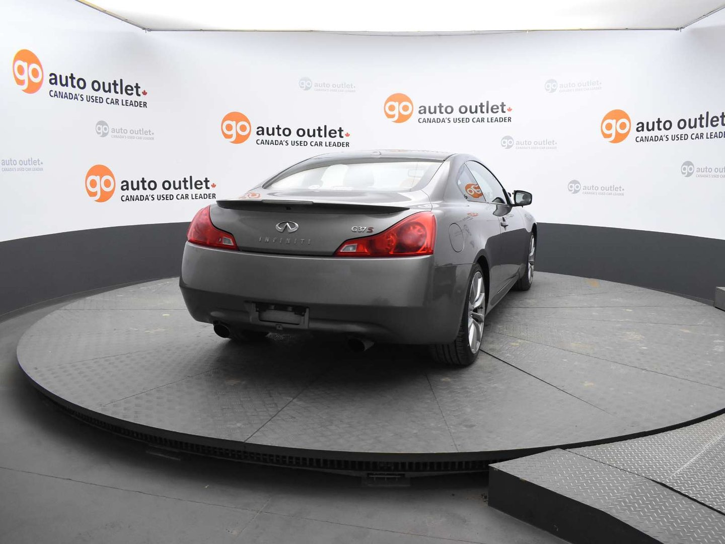 2009 Infiniti G37 Coupe Journey for sale in Leduc, Alberta
