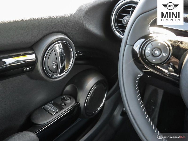 2018 MINI 3 Door for sale in Edmonton, Alberta