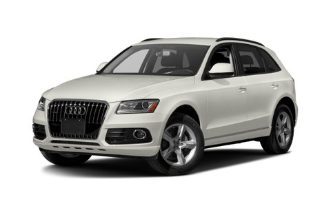 world u trucks price angularfront pictures prices report cars audi s news and reviews