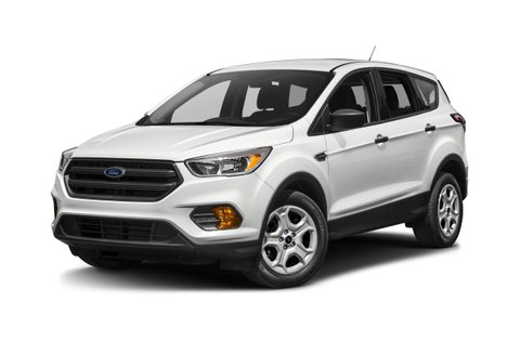 edmonton in escape used ford ab se auto northside