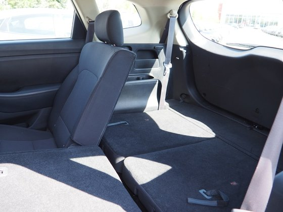 2014 Kia Rondo for sale in Edmonton, Alberta