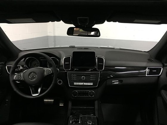 2018 Mercedes-Benz GLE for sale in Calgary, Alberta