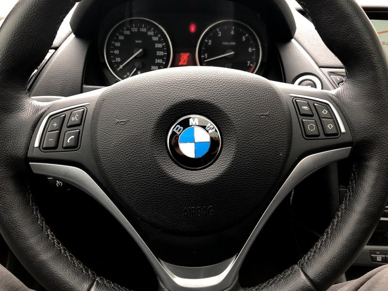 2015 BMW X1 for sale in Tilbury, Ontario