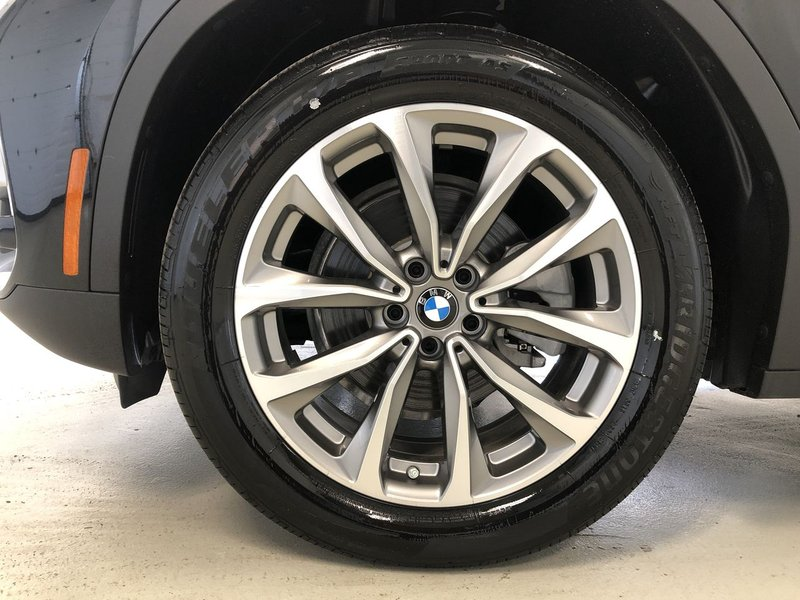 2019 BMW X3 for sale in London, Ontario