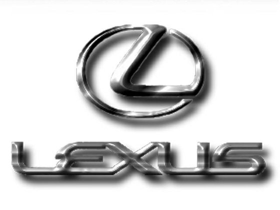 2006 Lexus GS 300 for sale in Calgary, Alberta