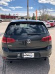 2015 Volkswagen Golf GTI for sale in North Bay, Ontario