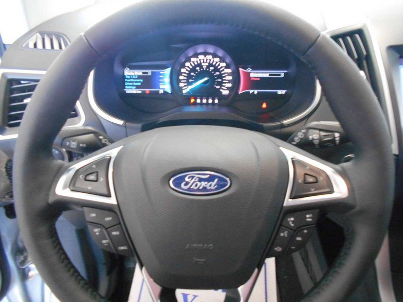 2019 Ford Edge for sale in Langenburg, Saskatchewan