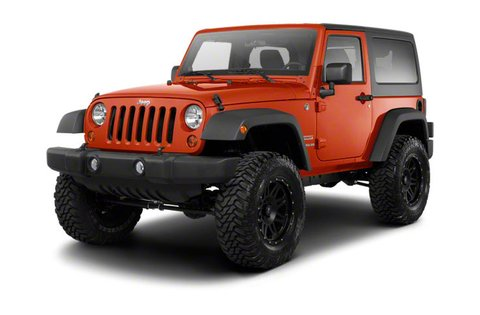 pin dollars rubicon used s jeep under wrangler