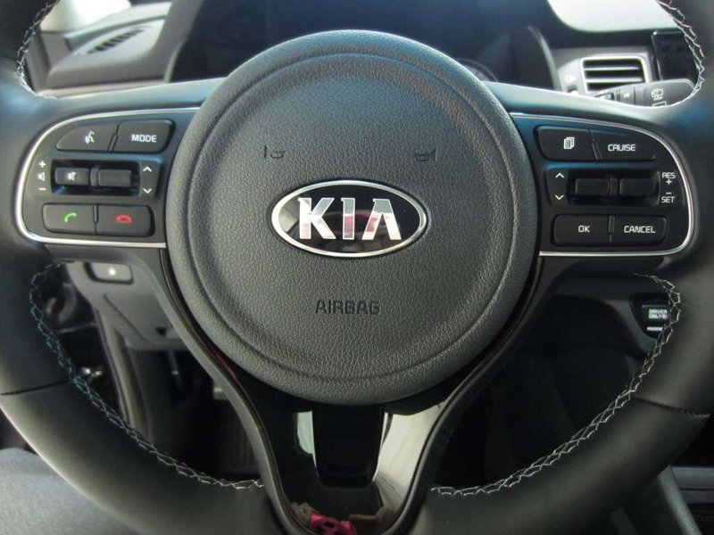 2019 Kia Niro for sale in Winnipeg, Manitoba