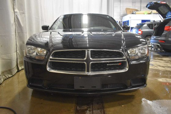 2013 Dodge Charger for sale in Red Deer, Alberta