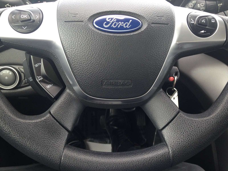 2015 Ford Escape for sale in Edmonton, Alberta