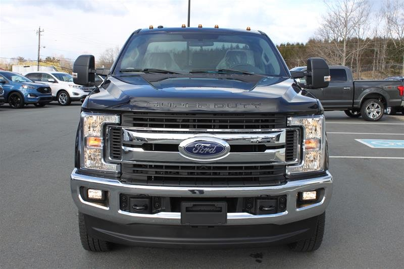 2019 Ford Super Duty F-350 DRW for sale in Bridgewater, Nova Scotia