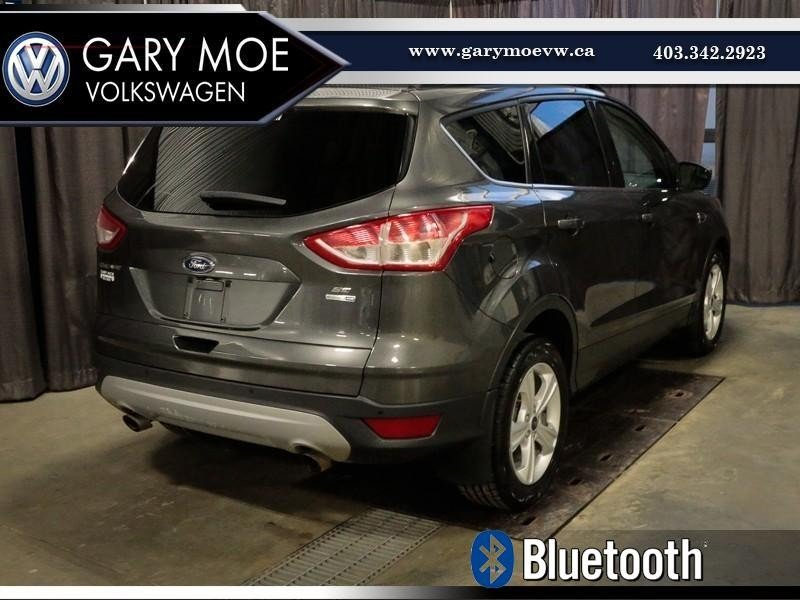 2015 Ford Escape for sale in Red Deer, Alberta