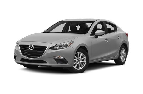 winter park available orlando florida sale mazda clermont for auto county kissimmee in wgn grand used orange car fl touring