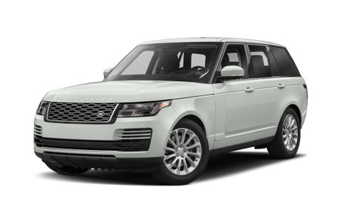 australia rover land discovery au landrover used cars in sale photo for