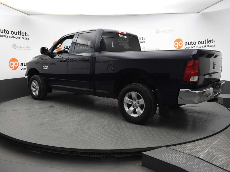 2013 Ram 1500 for sale in Leduc, Alberta
